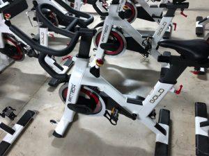 Comprar bicicleta spinning online