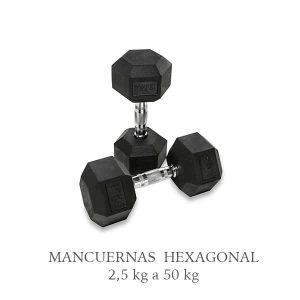 entrenamiento para principiantes de pesas