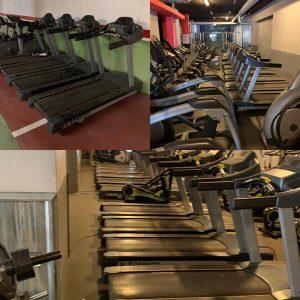 cinta setema gym 6