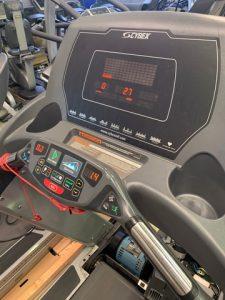cinta setema gym 2