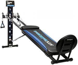 7 Consejos para vender máquinas de gimnasios